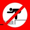 Dyfingar Bannadar Logo
